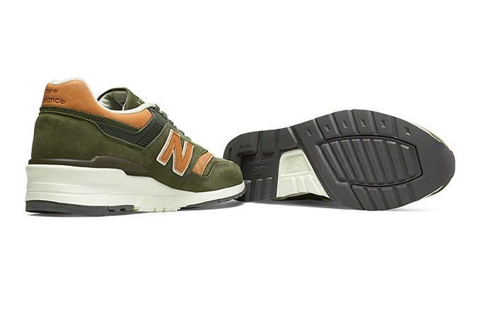 M997 COLOR:DCS