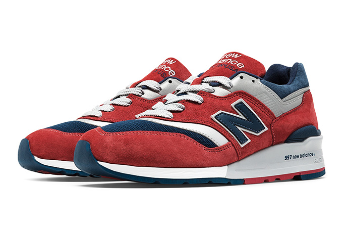 M997C COLOR:SIY
