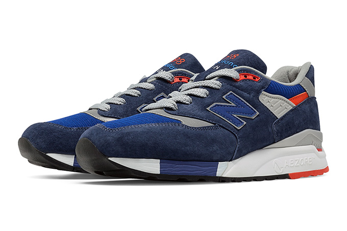 M998C COLOR:SAL