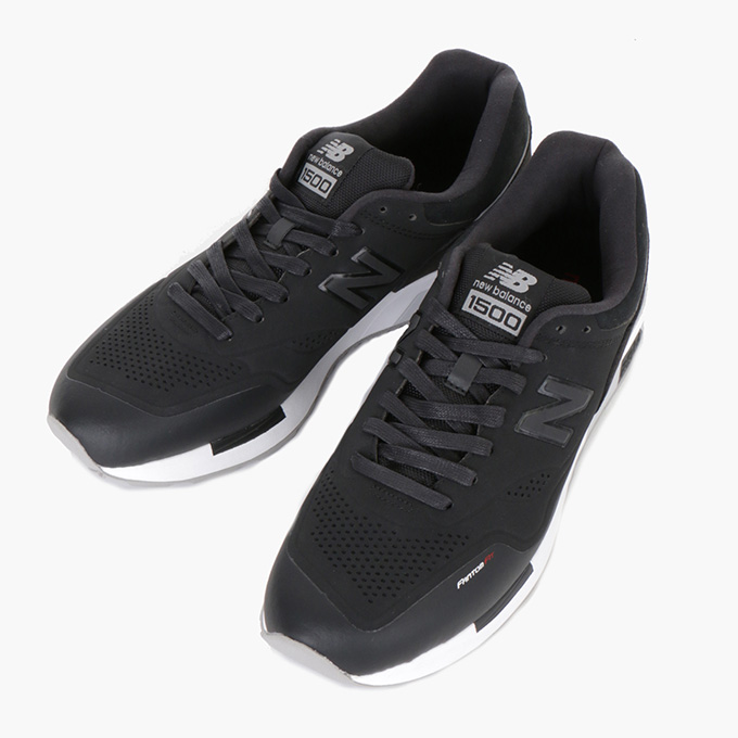 New Balance X BRIEFING MD1500FT